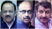 दिल्ली विधानसभा चुनाव: BJP नहीं दोहराएगी 2015 की गलती, बिना CM चेहरे के चुनाव लड़ेगी