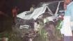 देवरिया: स्कार्पियो ने आटो में मारी टक्कर, तीन की मौत, आठ घायल