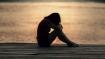 डिप्रेशन में हैं या नहीं, इन 7 लक्षणों से पता लगाएं