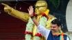 50 साल में महाराष्ट्र में जो नहीं हुआ वो देवेंद्र फडणवीस ने कर दिखाया