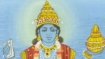Dhanteras 2019: जानिए कब है धनतेरस, क्या है पूजा का मुहूर्त