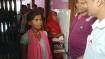 राजस्थान: 5 लड़कियां खदान में दबीं, दो ने तड़प तड़पकर तोड़ दिया दम