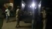 दिवाली की तैयारियों के बीच घर एक साथ पहुंचे दो भाइयों के शव