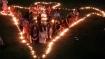 Diwali Special: इस साल मनाना चाहते हैं इको-फ्रेंडली दिवाली? तो फॉलो करें ये टिप्स