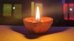 Eco Friendly Diwali: मिट्टी के दीये का इस्तेमाल करके मनाइए 'सुरक्षित दिवाली'