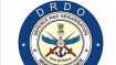 DRDO Recruitment 2019: ग्रेजुएट और डिप्लोमा वाले कर सकते हैं आवेदन, 116 पदों पर भर्ती