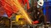 सितंबर में गिर गया आयात-निर्यात, 27.36% कम हुआ वस्तु व्यापार घाटा