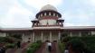 अयोध्या केस: सुप्रीम कोर्ट में मुस्लिम पक्ष के वकील ने कहा- हिंदू पक्ष के पास जमीन पर अधिकार के सबूत नहीं