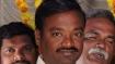 आंध्र प्रदेश में पत्रकार  की हत्या, मुख्यमंत्री ने दिए जांच के आदेश