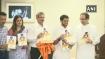 महाराष्ट्र चुनाव: शिवसेना ने जारी किया घोषणापत्र, 10 रु में खाने की थाली और 1 रु में स्वास्थ्य जांच का वादा
