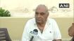 Haryana Election 2019: वोटिंग के बीच बोले भूपेंद्र सिंह हुड्डा, हरियाणा में जेजेपी और INLD कोई फैक्टर नहीं