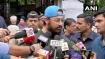 Maharashtra Election 2019: आमिर खान ने डाला वोट, महाराष्ट्र की जनता से की ये अपील