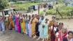हरियाणा-महाराष्ट्र विधानसभा चुनाव: मतदाताओं की चुप्पी क्या कहती है ?