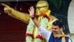 Maharashtra Election 2019: इंडिया टुडे Exit poll में फिर से फडणवीस सरकार