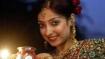 Karwa or Karva Chauth 2019: पति-पत्नी के प्यार में चार चांद लगा देंगे करवा चौथ के ये मैसेज