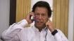 एफएटीएफ की बैठक से पहले घबराया पाकिस्तान, 4 आतंकी किए गिरफ्तार