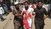 फेसबुक पोस्ट के चलते बांग्लादेश में भड़की हिंसा, चार की मौत 50 घायल
