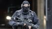 फ्रांस में 9/11 जैसे हमलों की साजिश रच रहे आतंकी, इंटेलीजेंस एजेंसियां चौकन्नी