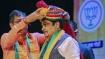 क्या महाराष्ट्र विधानसभा चुनाव में दरकिनार हैं नितिन गडकरी ? उन्होंने खुद दी सफाई