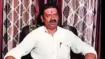 भाजपा नेता ने कहा- धनतेरस पर बर्तन नहीं, तलवारें खरीदें