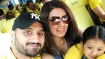 Karwa Chauth 2019: शादी से पहले भी ये व्रत रखती थीं गीता बसरा, साक्षात्कार में बताया खास कारण