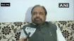 कांग्रेस प्रत्याशी को पाकिस्तानी रिप्रेजेंट कह बुरा फंसे बीजेपी विधायक, EC ने दी सख्त नसीहत