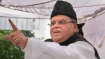 आतंकवाद में आम कश्मीरियों ने अपनों को गंवाया है, नेताओं-मौलवियों ने नहीं- J&K गवर्नर