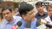 Maharashtra Elections 2019: विपक्ष अपनी विश्वसनीयता खो चुका है, भाजपा-शिवसेना को 225 सीटें मिलेंगी: पीयूष गोयल