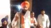 हरियाणा: BJP प्रत्याशी बख्शीश सिंह का वीडियो वायरल, कहा- 'कोई भी बटन दबाओगे, वोट कमल को ही जाएगा'