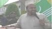 जम्मू कश्मीर: श्रीनगर में मोस्ट वॉन्टेड हयात अहमद गिरफ्तार, पत्थरबाजों को सुरक्षाबलों पर हमले के लिए उकसाता था