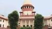 अयोध्या विवाद: हिन्दू महासभा के वकील ने दिया नक्शा और दस्तावेज, राजीव धवन ने अदालत में ही फाड़ा