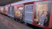 अब बॉलीवुड पर भारतीय रेलवे की नजर, पीयूष गोयल ने भेजा न्योता