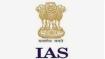मोदी सरकार ने कई IAS अधिकारियों का बढ़ाया कार्यकाल, जानें कौन हैं वो अधिकारी