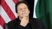 फिलहाल ब्लैक लिस्ट नहीं होगा पाकिस्तान, FATF ने फरवरी तक दी राहत