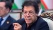 FATF में अलग-थलग पड़ा पाकिस्तान, 'डार्क ग्रे' सूची में डाला जा सकता है उसका नाम