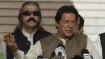 भारतीयों को दुनिया के सामने आतंकवादी करार देने की कोशिशें कर रहा पाकिस्तान, अब कुक को बताया ISIS का आतंकी