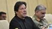 खतरे में पाकिस्तान: FATF की Dark Gery लिस्ट का मतलब, आलू-प्याज तक बेचने में बेलने पड़ेंगे पापड़!