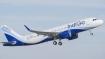 लखनऊ एयरपोर्ट पर पकड़ा गया संदिग्ध यात्री, बम की अफवाह से मचा हड़कंप