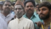 अयोध्या केस: सुन्नी वक्फ बोर्ड की अपील वापस लेने की खबरों पर क्या बोले इकबाल अंसारी