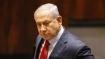 इजरायल-पीएम नरेंद्र मोदी के दोस्त 'बीबी' बेंजामिन नेतन्याहू ने मानी हार, अब नहीं बना पाएंगे सरकार