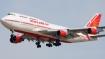 दिल्ली के जाम में फंसा को-पायलट, तीन घंटे देरी से उड़ी एयर इंडिया की फ्लाइट