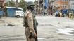 अमेरिका ने बोला पाकिस्तान पर हमला, कहा-लश्कर और जैश जैसे आतंकी संगठनों की वजह से बढ़ा आतंकवाद