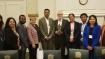 370 हटाने का विरोध करने वाले ब्रिटिश MP पर भड़के भारतीय मूल के लोग, पार्टी बैकफुट पर