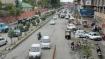 जम्मू-कश्मीर के 99% इलाकों से हटीं पाबंदियां, पाक मंसूबों पर फेरा पानी