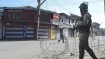 शोपियां में आतंकियों ने राजस्थान के ट्रक ड्राइवर की गोली मारकर हत्या की