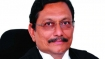 बेहद सख्त मिज़ाज हैं भारत के अगले मुख्य न्यायधीश!