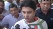 खुर्शीद के बाद अब सिंधिया ने दी कांग्रेस को नसीहत, कहा-आत्म अवलोकन की जरूरत है