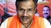 कमलेश तिवारी मर्डर: यूपी सरकार ने किया SIT का गठन, सीएम योगी ने मांगी रिपोर्ट