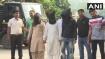 कमलेश तिवारी मर्डर केस: हत्या के आरोपियों की पहली तस्वीर आई सामने, बेटे ने कहा- प्रशासन पर भरोसा नहीं