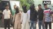 कमलेश तिवारी हत्याकांड: साजिशकर्ताओं में एक दर्जी, दूसरा साड़ी बेचने वाला और तीसरा जूते की दुकान पर करता है काम